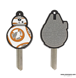 Star Wars Key 196009