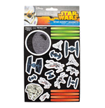 Star Wars Magnet 196065