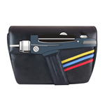 Star Trek Satchel Phaser