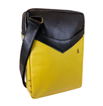 Star Trek Laptop Cover Gold Uniform