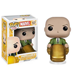 Funko Pop X-MEN Professor X Bobble Head