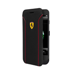 Ferrari Powerbank Case