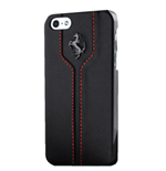 Ferrari  iPhone Cover