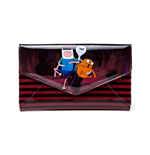 Adventure Time Wallet 196703