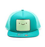 Adventure Time Cap 196707
