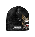 Billy Talent Cap 196741