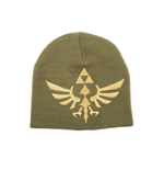 The Legend of Zelda Cap 196918