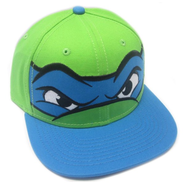 Teenage Mutant Ninja Turtles Hat Leonardo