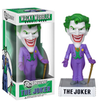 Joker Action Figure 196992