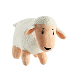 The Little Prince Plush Figure Sheep 25 cm