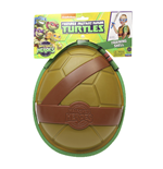 Ninja Turtles Toy 197290