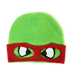 Ninja Turtles Cap 197354