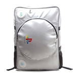 PlayStation Backpack 197378
