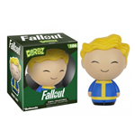 Fallout Action Figure 197445