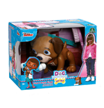 Doc McStuffins Toy 197452