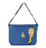 Fallout Messenger Bag 197570
