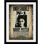 Harry Potter Print 197801