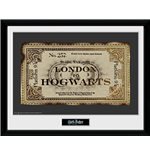 Harry Potter Print 197802