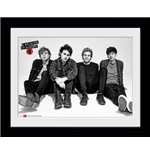 5 seconds of summer Print 197938