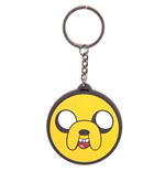 Adventure Time Keychain 197942