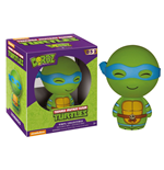 Teenage Mutant Ninja Turtles Vinyl Sugar Dorbz Vinyl Figure Leonardo 8 cm
