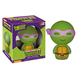 Teenage Mutant Ninja Turtles Vinyl Sugar Dorbz Vinyl Figure Donatello 8 cm