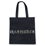 Iron Maiden Bag 198273