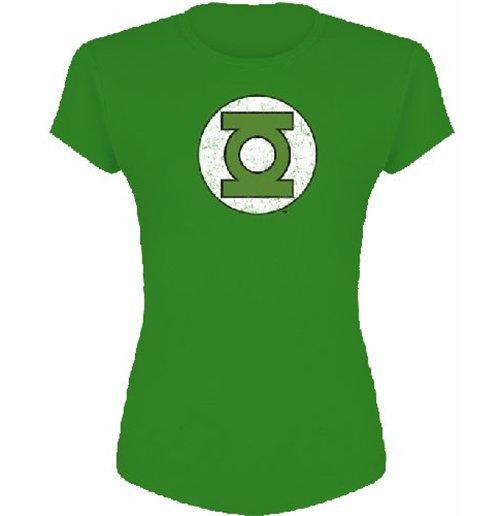 official green lantern t shirt 198339 buy online on offer. Black Bedroom Furniture Sets. Home Design Ideas