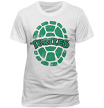 Ninja Turtles T-shirt 198361