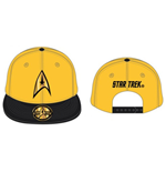Star Trek  Cap 198398
