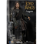 Lord of the Rings Action Figure 1/6 Aragorn 30 cm
