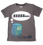 Adventure Time T-shirt 198488
