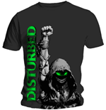 Disturbed T-shirt 198497