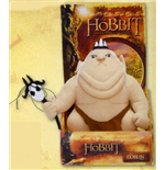 The Hobbit Plush Toy 198586