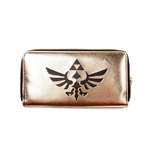 The Legend of Zelda Wallet 198606