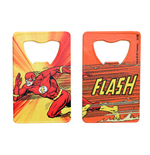 FLASH Card Bottle Opener