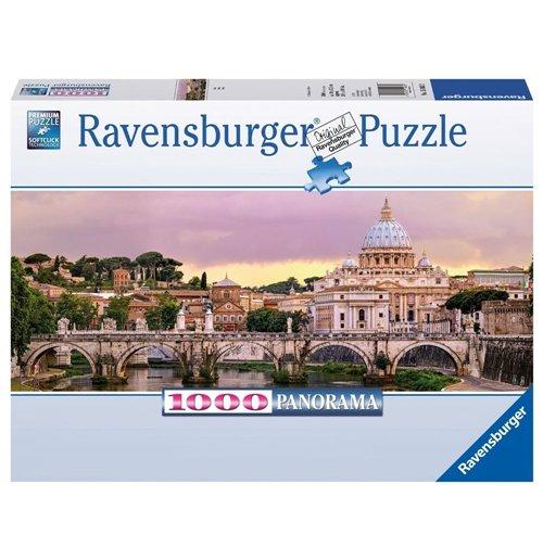 roma puzzle