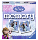 Frozen Toy 199134
