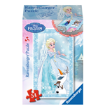 Ravensburger 09455 - Frozen - Mini Puzzle 54 Pieces