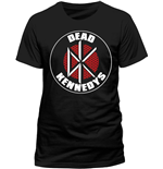 Dead Kennedys T-shirt 199180