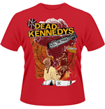 Dead Kennedys T-shirt 199194