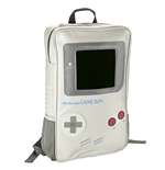 Nintendo Backpack 199298