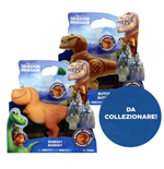The Good Dinosaur Action Figure 199361