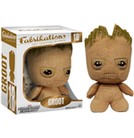Groot Action Figure 199401