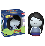 Adventure Time Vinyl Sugar Dorbz Vinyl Figure Marceline 8 cm