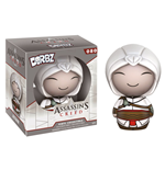 Assassin's Creed Vinyl Sugar Dorbz Vinyl Figure Altair 8 cm
