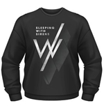 Sleeping With Sirens Sweatshirt Icon