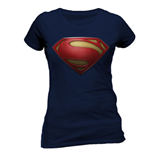 Superman T-shirt 200127