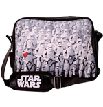 Star Wars Messenger Bag 200134
