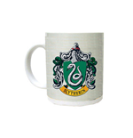 Harry Potter Mug - Slytherin Crest